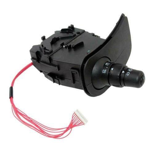 Turn Signal Switch  7701057089 For Renault Cio III