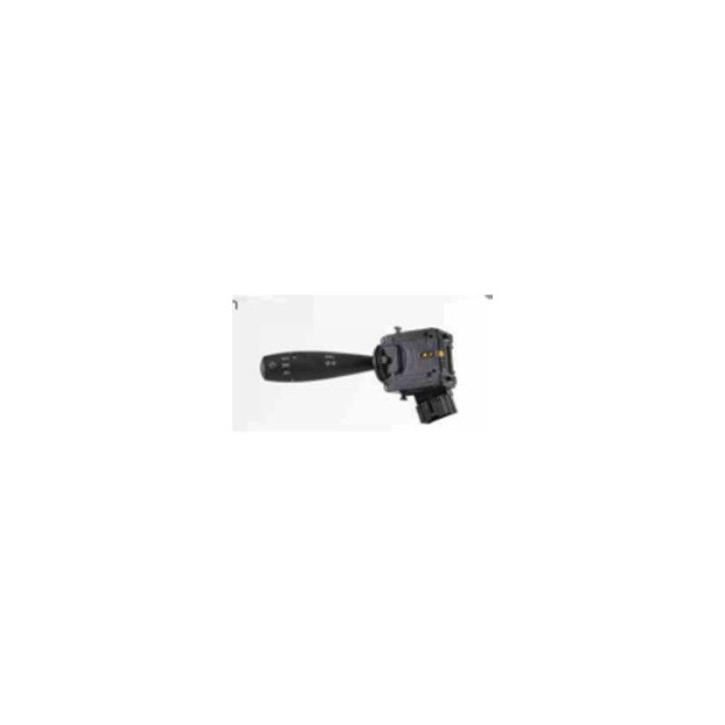 Turn Signal Switch  255878889R For Renault Kwid