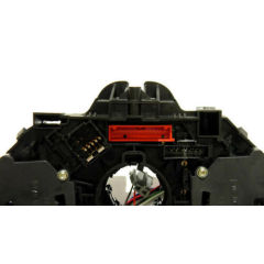 Wiper Switch  8200216465 For Renault Megane II