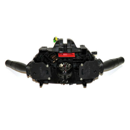 Wiper Switch  8200216462 For Renault Megane II