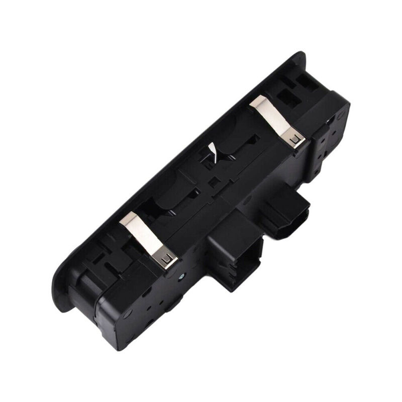 POWER WINDOW SWITCH  04602881AD  For DODGE RAM 1500 PICKUP 2009-2010DODGE RAM 2500 PICKUP 2010DODGE RAM 3500 PICKUP 2010RAM 1500 2011-2012RAM 2500 2011RAM 3500 2011-2012