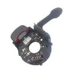 Turn Signal Switch  1H0953513 For Volkswagen Corrado Golf Passat Vento