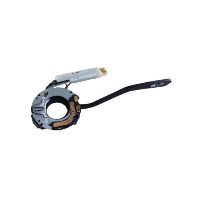 Turn Signal Switch  111953513F For Volkswagen 412 Beetle Fastback  SuperBeetle Squareback Karmann Ghia