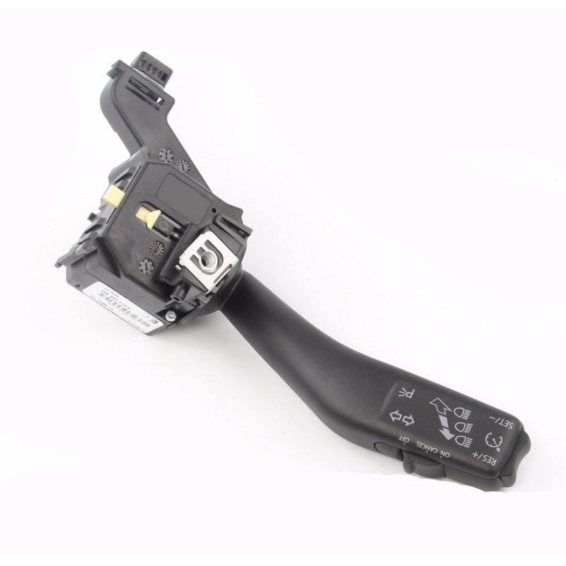 Turn Signal Switch  1K0953513A For Skoda Octavia Superb Yeti Volkswagen Caddy EOS Golf Jetta Scirocco Tiguan Touran