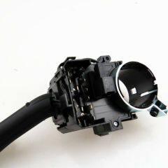 Turn Signal Switch  8L0953513J For AudiA2 A3 A6 Aroad TT Skoda Fabia Octavia Superb Volkswagen Bora Goll New Beetle Passat Sharan