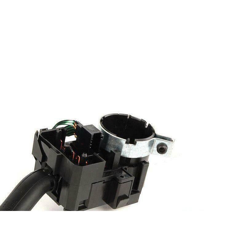 Turn Signal Switch  8L0953513S01C For Volkswagen Golf Jetta Passat