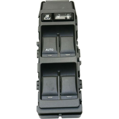POWER WINDOW SWITCH  56040691AC  For  2007-2010 Dodge Caliber  2007-2010 Jeep Compass  2007-2010 Jeep Patriot