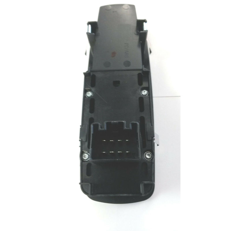 POWER WINDOW SWITCH  4602540AF  For 2008-12 Chrysler Town  Country                     2008-12 Dodge Grand Caravan                       2009-10 Dodge Journey                              2007-11 Dodge Nitro                                 2008-12 Jee