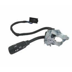 Combination Switch  2105400144 For Mercedez Benz E Cass