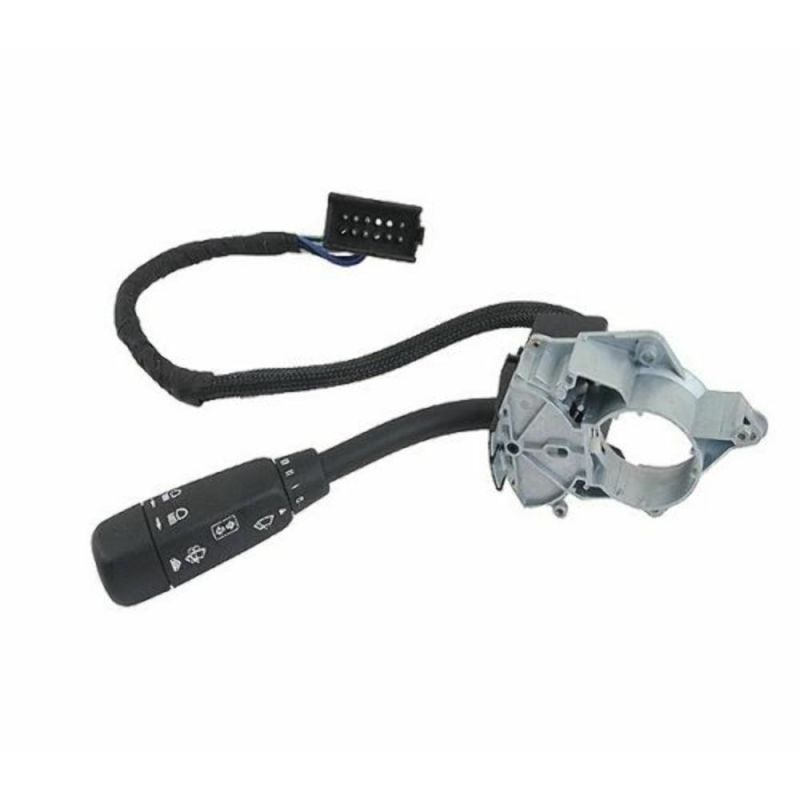 Combination Switch  2105400144 For Mercedez Benz E Cass