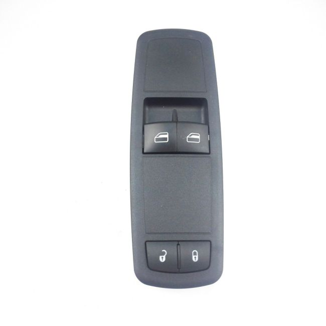 POWER WINDOW SWITCH  04602537AE  For Dodge Grand Caravan Chrysler 2008-2009