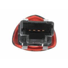 Hazard Warning Switch   8200060036 For Renault Clio II