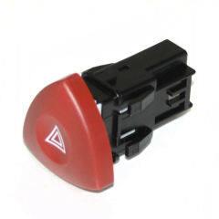 Hazard Warning Switch   8200442724 For Renault Espace   Laguna   Master