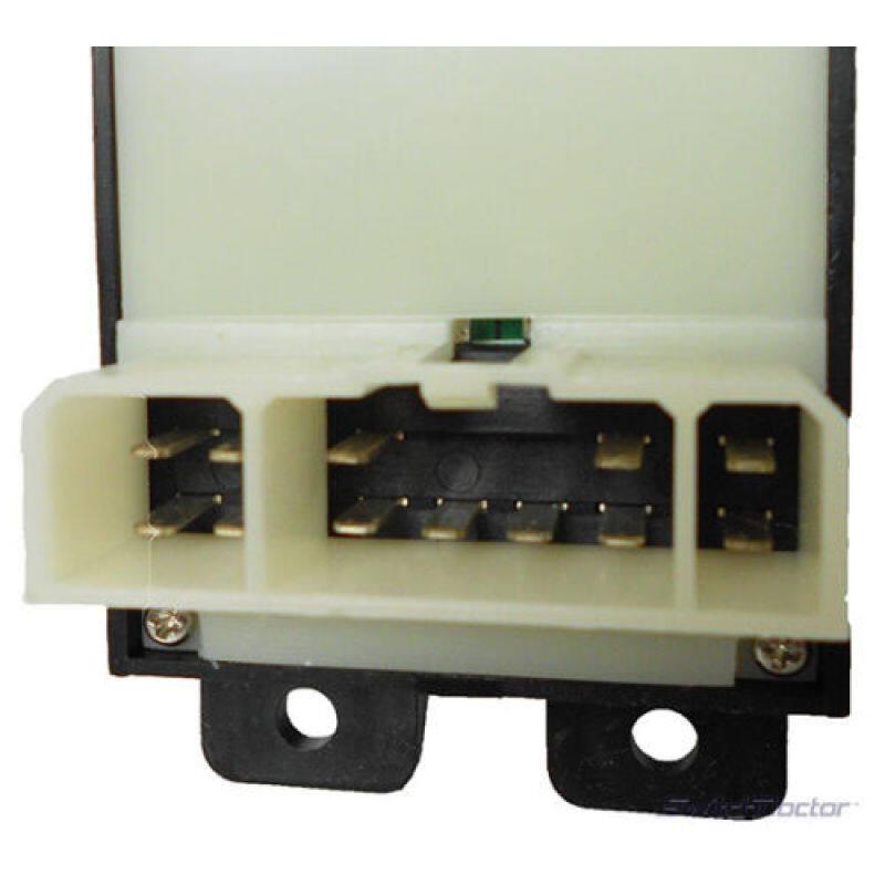 POWER WINDOW SWITCH  68171680AA  For DODGE RAMDODGE 02-10