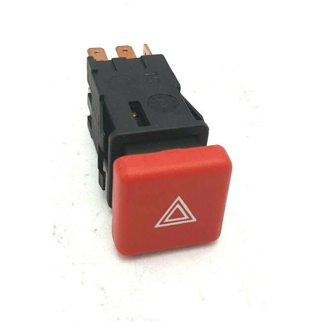 Hazard Warning Switch   1300456808 For Fiat Tofas Dogan SLX