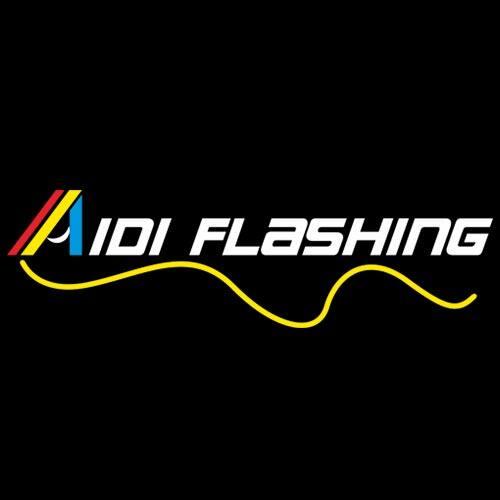 aidiflashing