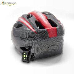 Led Kids Helmet CPSC CE Certified HOT Selling Kids Helmet Bike Helmets