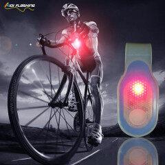 led bag light,outdoor running light for safe