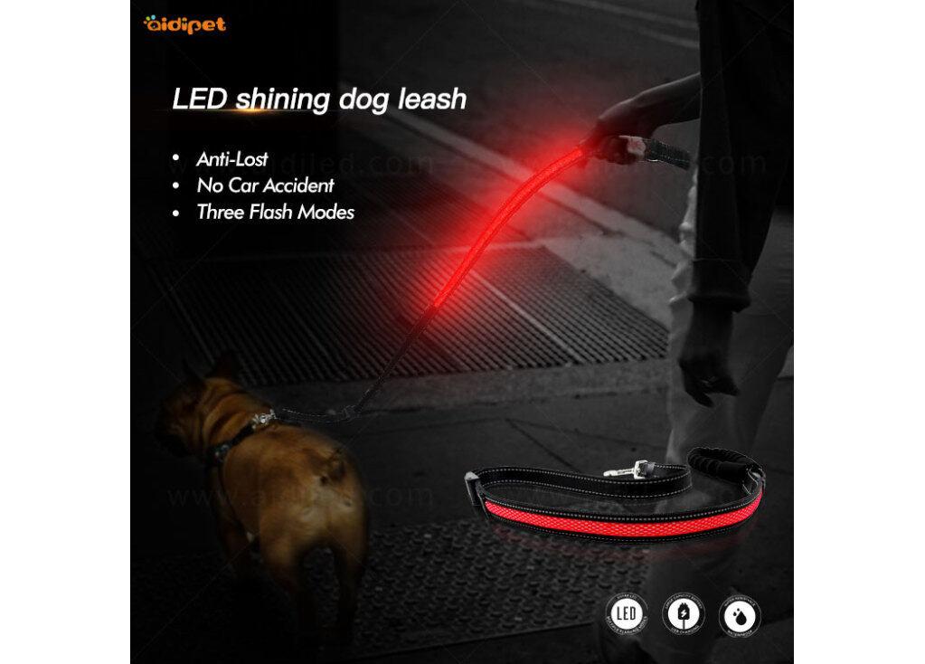 Buy a Cheap Dog Leash