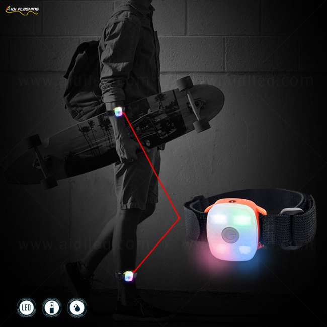 Led Clip Led Photo Clip String Lights for out door activities