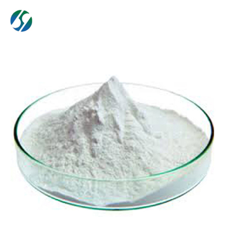 Hot sale & hot cake high quality 60-18-4 L-Tyrosine with best price !