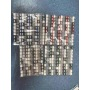 High Purity Pharmaceutical lyophilized powder peptide selank 5mg