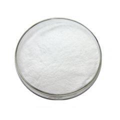 Wholesale high quality DL-Malic acid 617-48-1