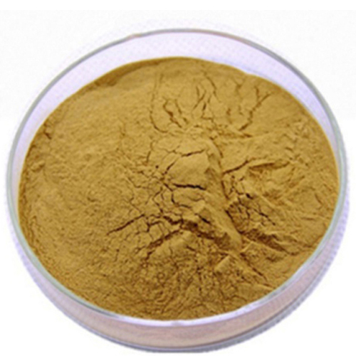 Buy wholesale bulk natural Pure cistanche tubulosa extract powder