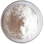 Factory supply CAS 53-03-2 Prednisone Anti-inflammation, anti-allergy