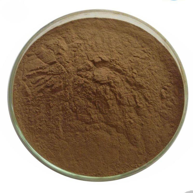 Factory Supply Natural organic schisandra chinensis extract / schisandra chinensis / schisandra berries powder