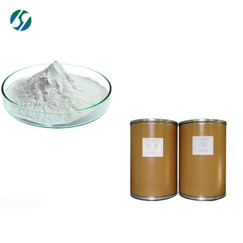 99% 4-Androsten-3-one-5-ene-17-carboxylic acid,302-97-6