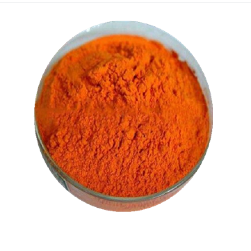99% High Purity and Top Quality Carbazochrome sodium sulfonate with 51460-26-5 reasonable price on Hot Selling