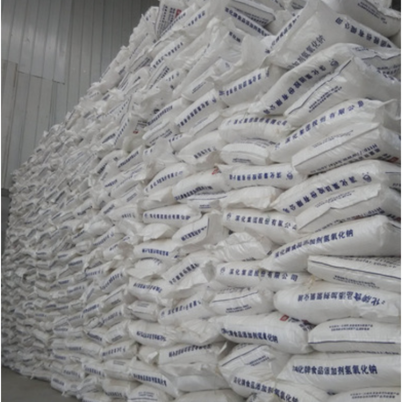 Factory supply high quality CAS 7786-30-3 Magnesium chloride with reasonable price