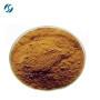 Factory Supply Natural Indigo Extract Powder, 90% indirubin  with best price