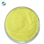 Manufacturer high quality Acacetin with best price 480-44-4