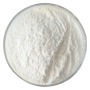High Purity 99% Afatinib with reasonable price CAS 439081-18-2