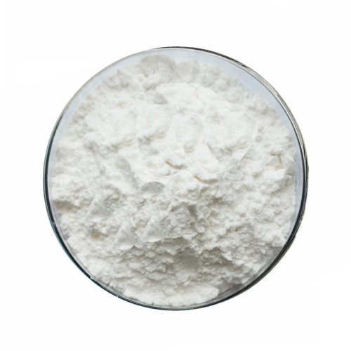 High quality Milbemycin oxime with best price 129496-10-2