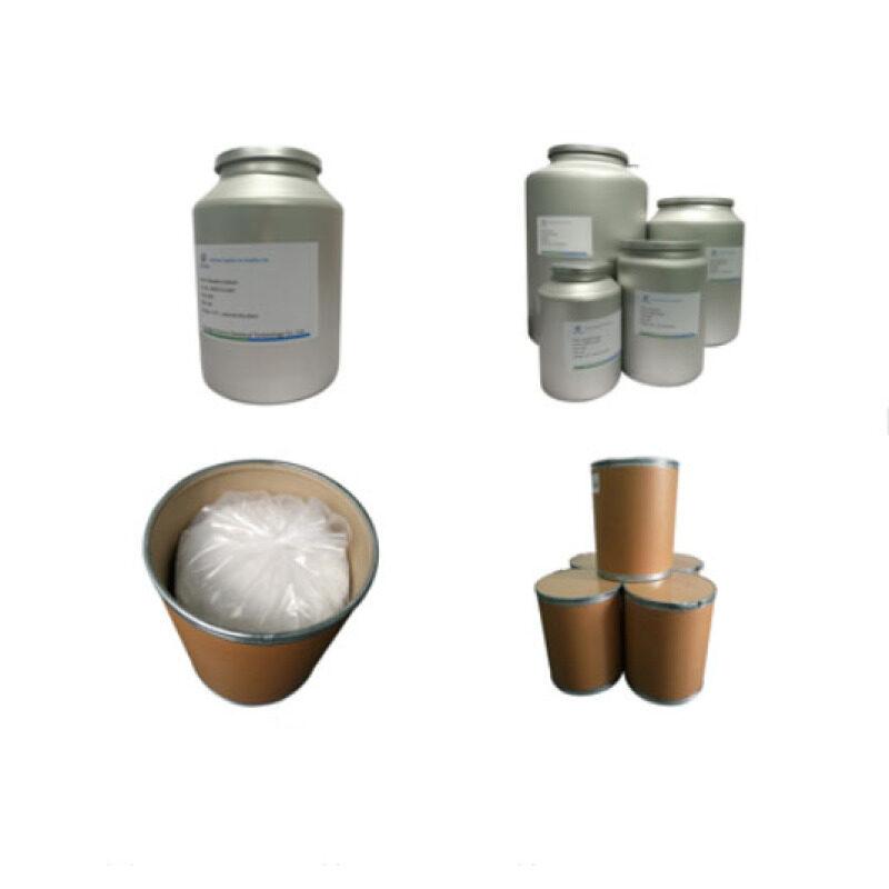 99% PEA palmitoylethanolamide for Chronic pain, ultramicronized micronized um palmitoylethanolamide in bulk