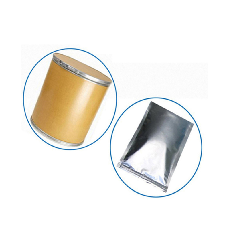 Factory Supply the Best 6600-40-4 Norvaline with reasonable price and fast delivery on hot selling