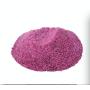 Factory  supply best price Red Pitaya Powder