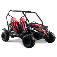 HOT sale new 208CC ATV high quality  4*4 ATV