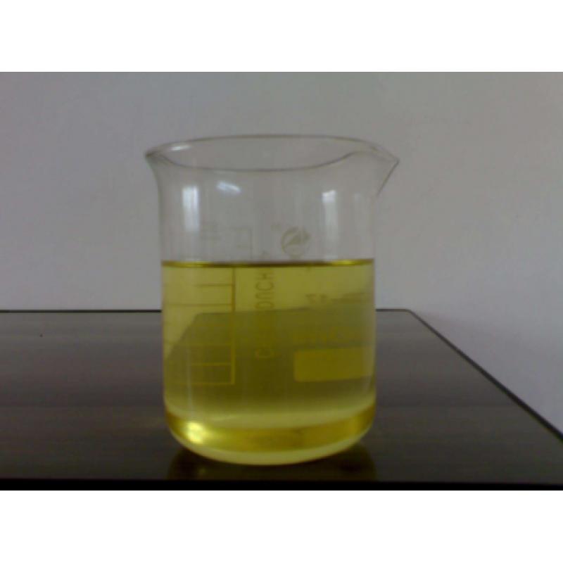 Wholesale organic 100% pure natural essential oil Osmanthus oil