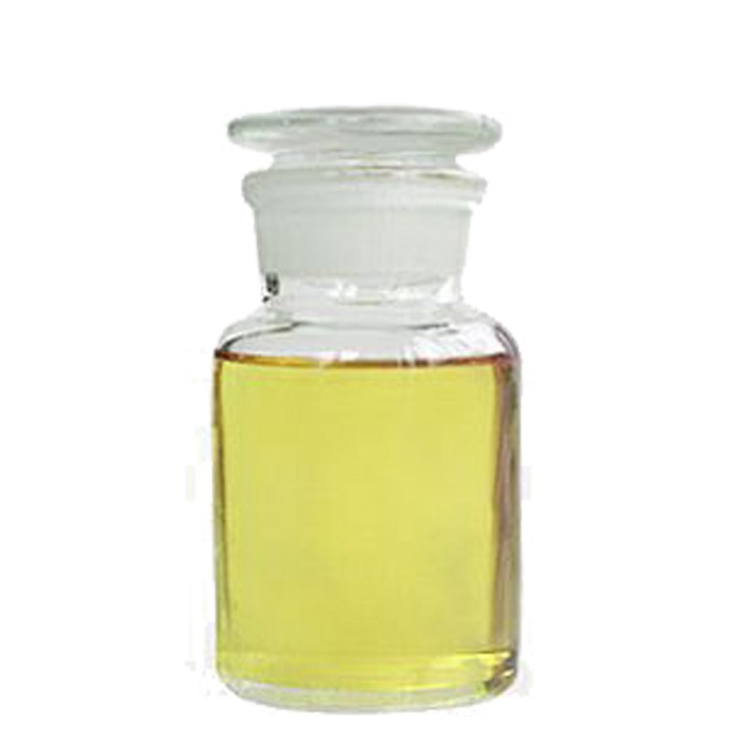 Factory supply best price pyrethrum extract 50 % pyrethrin oil