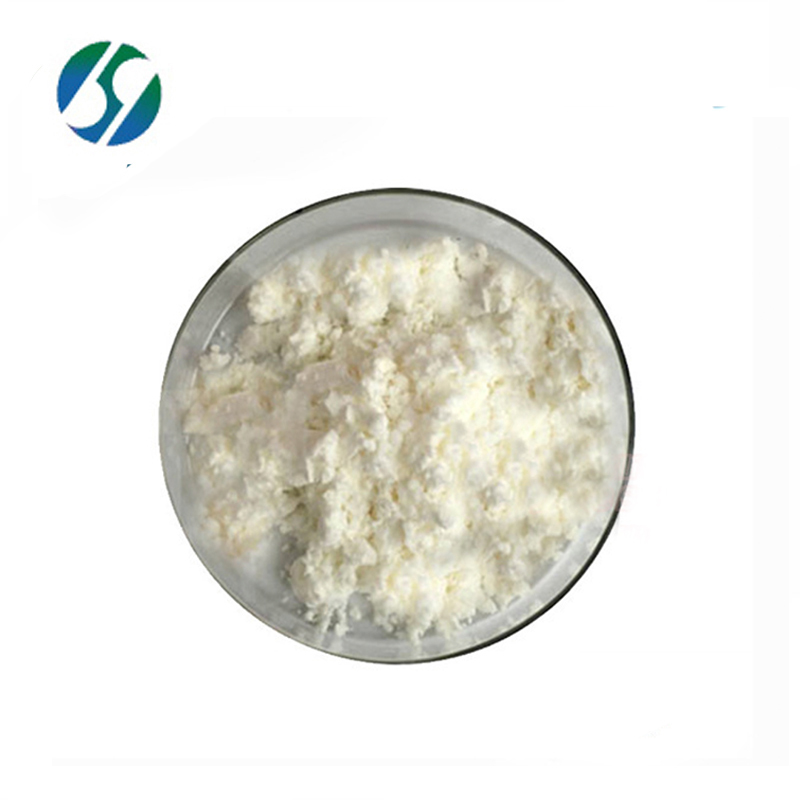 Factory supply pure black pepper extract powder piperine