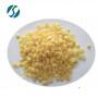 Factory Price GMP organic Cosmetic Grade CANDELILLA WAX 8006-44-8 for lipstick