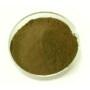 High quality organic Barley grass powder with best price