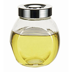 99% High Purity and Top Quality Ylang Ylang Oil 8006-81-3 with reasonable price on Hot Selling!!