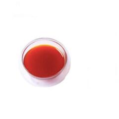Manufacturer supply chili oil in bottle bottle