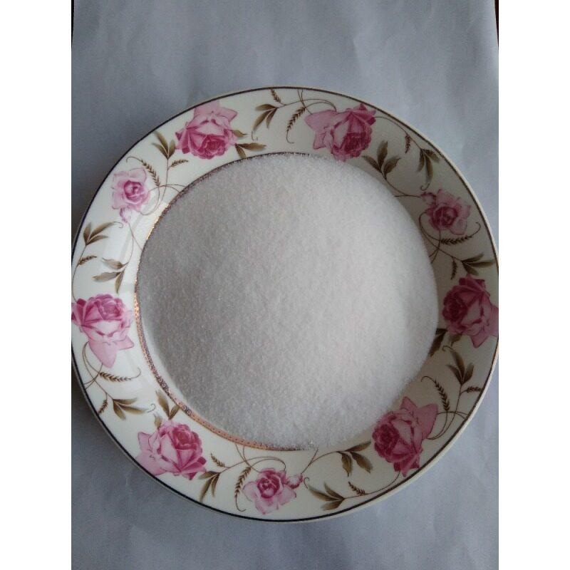 dispersing agent Food grade sodium polyacrylate powder