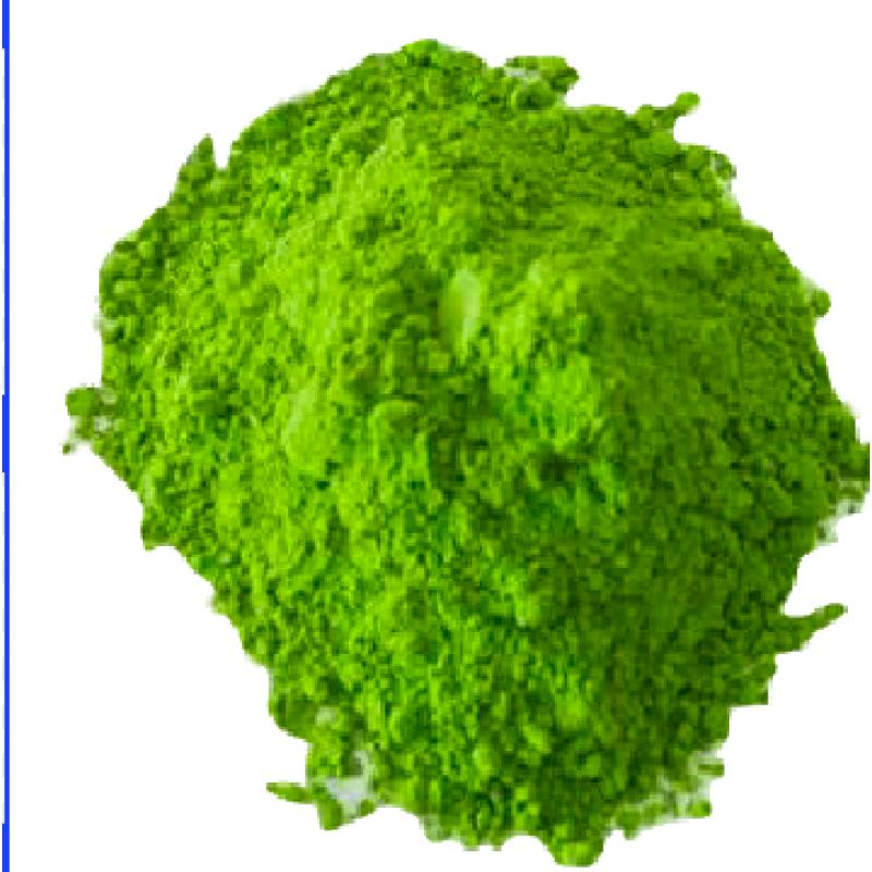 Factory  supply best price moringa oleifera leaf extract powder